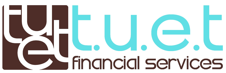 TUET Financial Services